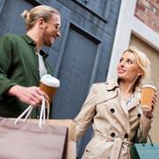 5 лучших мест для знакомства с успешными мужчинами