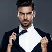 Почему носить галстук никогда не выйдет из моды