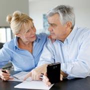 Что положено женщинам в 55 после повышения пенсионного возраста – и как это получить