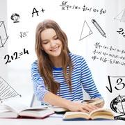 Как подготовиться к профильному ЕГЭ по математике
