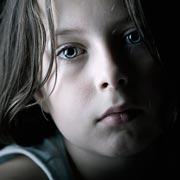 Временная приемная семья: чтобы не отдавать ребенка в детский дом