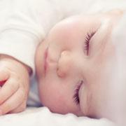 Почему дети не хотят идти спать, или Сон как разделение