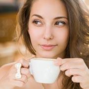 Как понравиться мужчине, если ваш внешний вид оставляет желать лучшего?