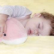 Ольга Добровольская: Как перевести ребенка на один дневной сон: лайфхаки для мам