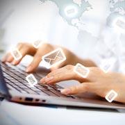 Какая польза от Facebook и Pinterest при поиске работы
