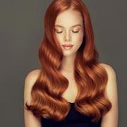 Выпадение волос: что считается нормой и когда стоит беспокоиться