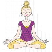 Сильвия Андре: Как распознать стресс и справиться с ним своими силами