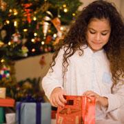 Письмо Деду Морозу: до какого возраста и зачем?