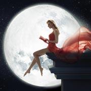 Вы знаете свой лунный знак Зодиака? Гороскоп для женщин
