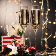 Беа Джонсон: 5 типов новогодних подарков в стиле 'ноль отходов'
