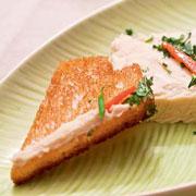 Кус-кус, хумус, тажин  — три подробных рецепта от Елены Чекаловой