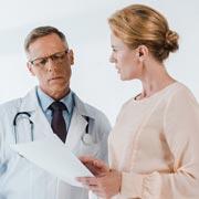 Почему не наступает беременность? Проверьте гормоны щитовидной железы