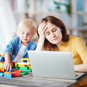 Надо ли заводить детей, если они не делают вас счастливыми?