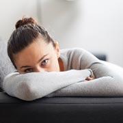 Елена Вос: Узнала об измене мужа. Как жить дальше?