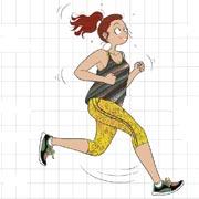 Как увеличить физическую активность, если не заниматься спортом?