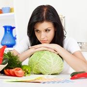 Елена Березовская: Можно ли есть капусту при заболеваниях щитовидной железы?