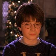 """Рождественские рецепты из """"Гарри Поттера"""": сливочная помадка и сладкие пирожки"""