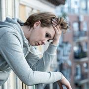 Кристофер Келли, Марк Айзенберг: Постоянно чувствую усталость. Просто выспаться – или к врачу?