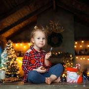 Ирина Кудинова: Что делать со сладкими подарками? Сахар в жизни ребенка
