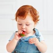 Как отличить аллергию у ребенка от пищевой непереносимости