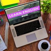 Лексика или грамматика? Как подтянуть английский