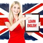 Хватит учить транскрипцию! 5 устаревших способов изучения языка