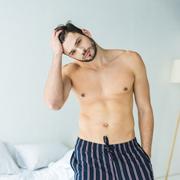 Что хорошего в утренней эрекции – и еще 5 фактов из жизни пениса
