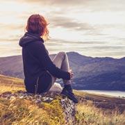 Пег Стрип: Одинокие девушки: что мешает их отношениям с мужчинами