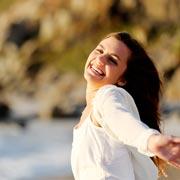 Екатерина Сигитова: Любить себя: почему не получается у тех, кому за 40