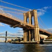 Путь к сердцу женщины-инженера лежит через… мосты
