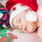 Вирпи Рихтер: Новый год: подарки для мальчиков от года до 10 лет