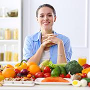 Специализированное питание: кому оно необходимо