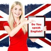 Сколько слов надо знать, чтобы свободно говорить на английском