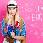 Учим английский в 2020: последние тренды - и методы, которые больше не работают