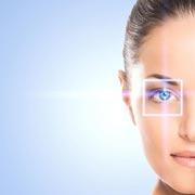 Игорь Азнаурян: Симптомы глаукомы может увидеть только врач