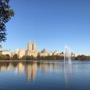 Что успеть в Нью-Йорке за 1 день: ready, steady, go!