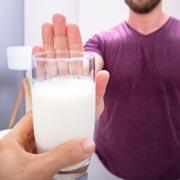 Фрэнк Липман, Амели Гривен: Надо ли вам отказаться от молока – и чем его заменить