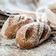 Антон и Наталья Корнышовы: Ржаная закваска для хлеба в домашних условиях: как сделать и как кормить