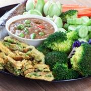 Интервальное голодание для похудения: 7 запрещенных продуктов