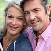 Как отличить любовь от зависимости: 13 признаков токсичных отношений