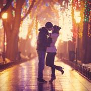 Как правильно целоваться: в первый раз и не только