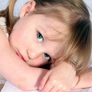 Что самое страшное для ребенка – и как реагировать на детские страхи