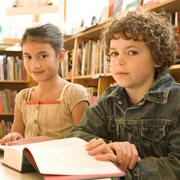 Гиперактивный ребенок: адаптация в детском саду и школе