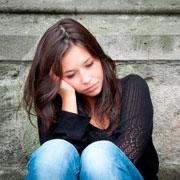 Давид Серван-Шрейбер: Что делать с депрессией? 8 шагов к самоизлечению
