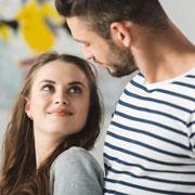 Выходим замуж, чтобы быть несчастными?