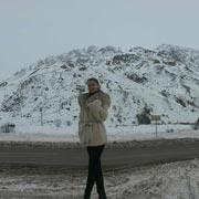 Чем заняться на Эльбрусе кроме горных лыж и сноуборда?