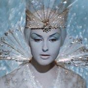 Прием на работу: нанять Золушку или Снежную Королеву?