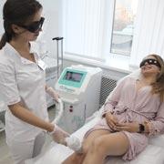 Делать ли лазерную эпиляцию? Плюсы и минусы