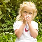 АСИТ и лечение аллергии: что надо знать, прежде чем начать