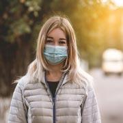 Как защитить себя от вирусов – и как лечиться правильно